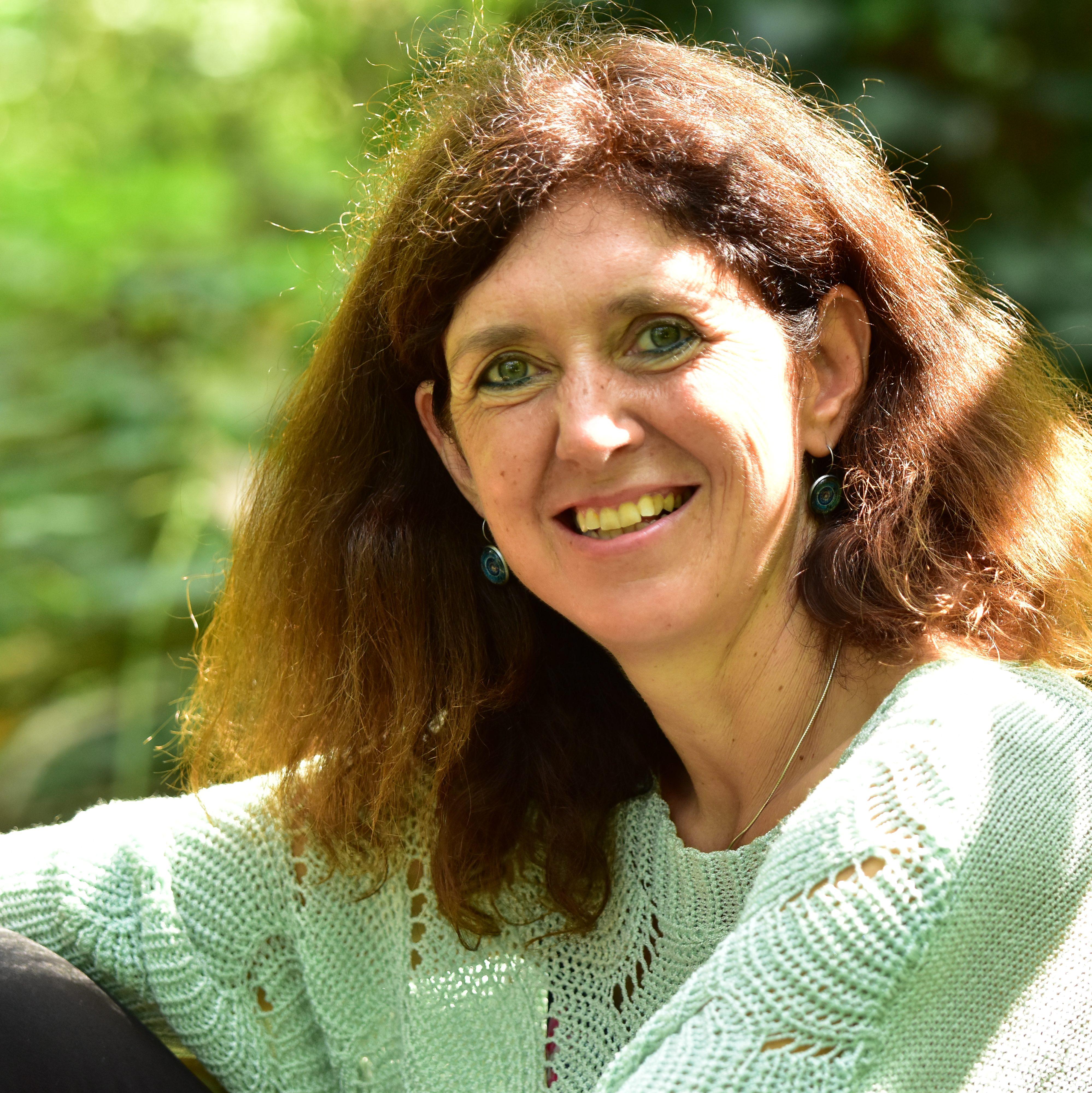 Petra Danneels